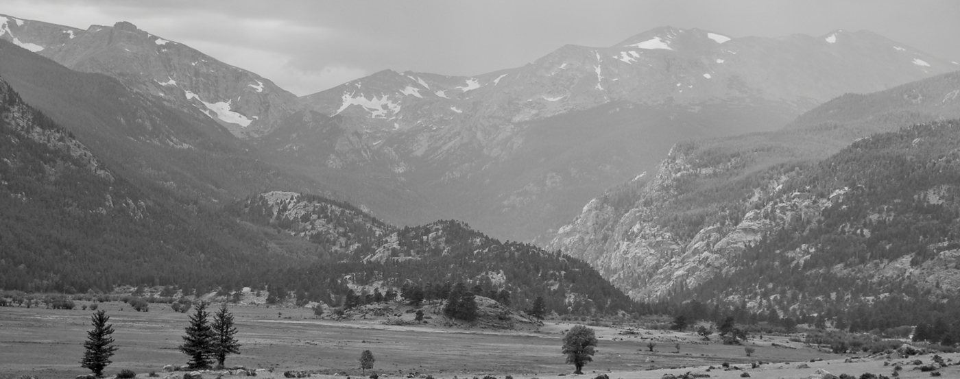 Colorado-(5-of-8)-bw